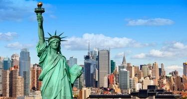 15 DAYS GRAND USA