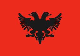 Albania Visa