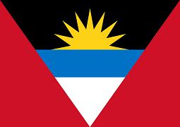 Antigua and Barbuda Visa