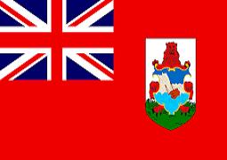 Bermuda Visa