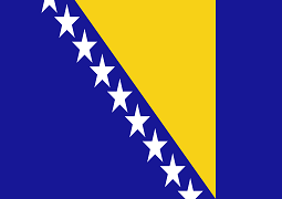 Bosnia and Herzegovina Visa