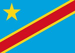 Congo Democratic Visa