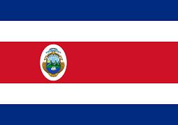 Costa Rica Visa