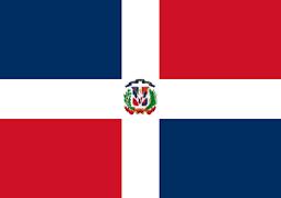 Dominician Republic Visa