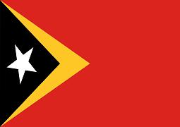 East Timor Visa