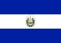El Salvador Visa