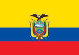 Equador Visa