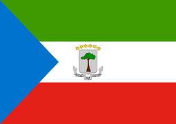 Equatorial Guinea Visa