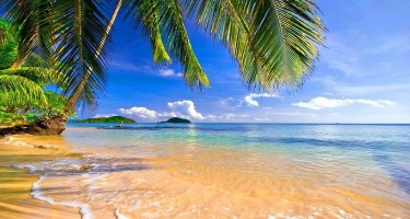 Explore Bali in 06 Days