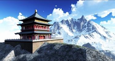 Explore Bhutan in 09 Days