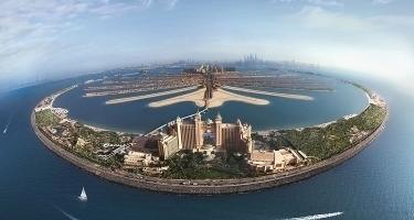 Explore Dubai in 03 Days