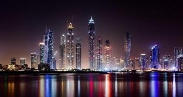 Explore Dubai in 04 Days