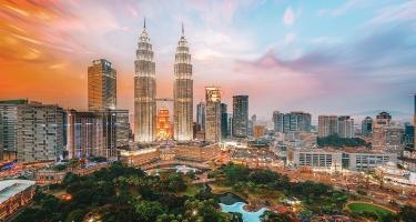 Explore Kuala Lumpur in 03 Days