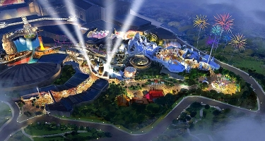 Explore Kuala Lumpur with Genting Highland in 04 Days