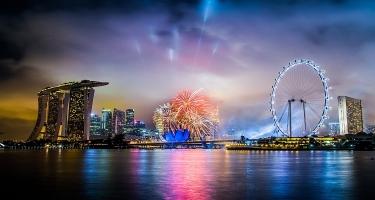 Explore Singapore in 03 Days