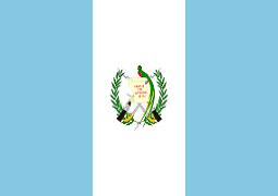 Guatemala Visa