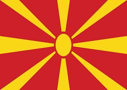 Macedonia Visa
