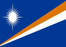 Marshall Islands Visa