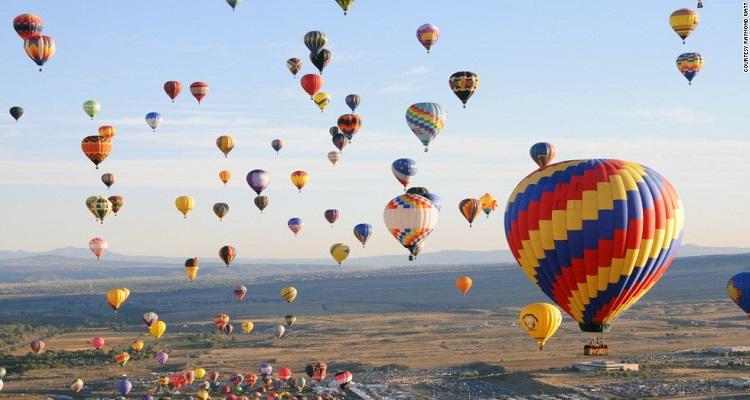 Visit Turkey & Egypt in 10 Days