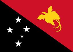 Papua New Guinea Visa