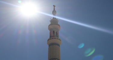 Ramadan Umrah Package - 15 Days