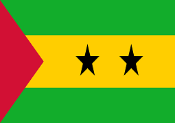 Sao Tome And Principe Visa