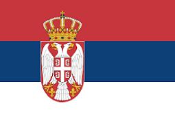 Serbia Visa