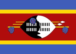 swaziland Visa