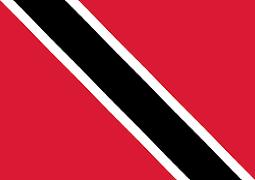 Trinidad and Tobago Visa